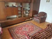 Продам 3-комнатную квартиру на Забайкальской, Купить квартиру в Рязани, ID объекта - 318336016 - Фото 5