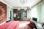 Продажа дома, Улан-Удэ, Ул. Седова, Купить дом в Улан-Удэ, ID объекта - 504598620 - Фото 5