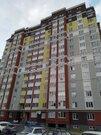 Продам 2-комн. квартиру вторичного фонда в Советском р-не, Купить квартиру в Рязани, ID объекта - 331044751 - Фото 1
