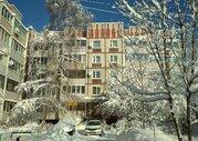 7 000 000 Руб., Продается 4х-комнатная квартира, Купить квартиру в Наро-Фоминске, ID объекта - 326067959 - Фото 1