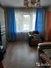 Купить квартиру ул. Краснофлотская, д.42