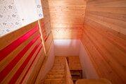 Продажа дома, Улан-Удэ, Ул. Жарковая, Купить дом в Улан-Удэ, ID объекта - 504622167 - Фото 3