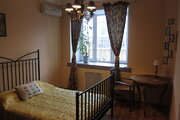 Продам 3-х комнатную квартиру, Купить квартиру в Москве, ID объекта - 324568049 - Фото 3