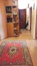 Купить квартиру ул. Кропоткина