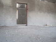 Продажа таунхауса, Новосибирск, м. Площадь Маркса, Ул. Воскресная, Купить таунхаус в Новосибирске, ID объекта - 502680217 - Фото 6