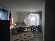Продажа дома, Химки, Купить дом в Химках, ID объекта - 504168776 - Фото 7