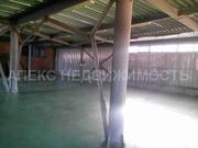 Аренда помещения пл. 640 м2 под производство, пищевое производство, .