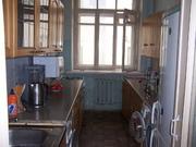 Недорого квартира в центре, Купить квартиру в Москве, ID объекта - 317966310 - Фото 6