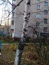 2-х комнатная квартира Войкова 12, Купить квартиру в Наро-Фоминске, ID объекта - 333088181 - Фото 31