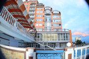 4 700 000 Руб., 2 комнатные апартаменты с ремонтом в элитном комплексе, Купить квартиру в Ялте, ID объекта - 334078383 - Фото 4