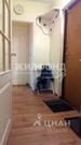 2 650 000 Руб., 2-к кв. Новосибирская область, Новосибирск ул. 9-й Гвардейской ., Купить квартиру в Новосибирске, ID объекта - 334326051 - Фото 2