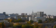 Аренда офиса 20 м2, Аренда офисов в Москве, ID объекта - 600959692 - Фото 8
