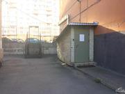 Аренда офисов Московский