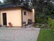 277 000 €, Продажа дома, Viu iela, Купить дом Юрмала, Латвия, ID объекта - 501858393 - Фото 4