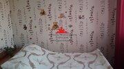 1 950 000 Руб., Продажа квартиры, Кемерово, Ленина пр-кт., Купить квартиру в Кемерово, ID объекта - 322097171 - Фото 1