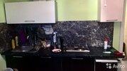 1-к квартира, 40 м, 3/12 эт., Снять квартиру в Краснодаре, ID объекта - 334527236 - Фото 1