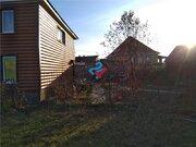 Дом в центре Зубово, Купить дом Зубово, Уфимский район, ID объекта - 504552282 - Фото 3