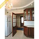 4к Бабушкина 31 А, Купить квартиру в Улан-Удэ, ID объекта - 332251121 - Фото 5