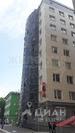 Продажа офисов ул. Некрасова