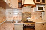 Сдается трехкомнатная квартира, Снять квартиру в Домодедово, ID объекта - 333851143 - Фото 2