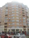 Снять квартиру ул. Циолковского