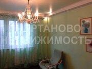 3х ком квартира в аренду у метро Южная, Снять квартиру в Москве, ID объекта - 316452953 - Фото 8