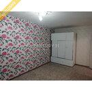 1к малахова 140, Купить квартиру в Барнауле, ID объекта - 333636243 - Фото 9