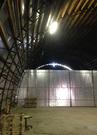 Аренда склада в Ступино