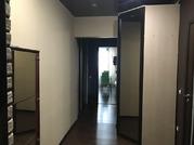 Купить квартиру в Республике Татарстане