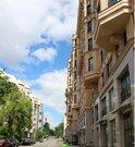 """90 000 000 Руб., ЖК""""Royal House on Yauza""""-213 кв.м, кухня-гостиная и 5 спален,6эт,7 сек, Купить квартиру в Москве, ID объекта - 327323470 - Фото 14"""