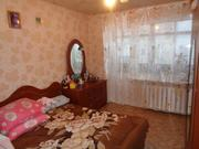 4 комнатная квартира с хорошим ремонтом на ул. Тульской,21, Купить квартиру в Саратове, ID объекта - 317529516 - Фото 3