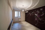 16 800 000 Руб., Продается трехкомнатная квартира 108 кв. м, Купить квартиру в Реутове, ID объекта - 330983854 - Фото 10