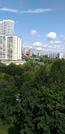Купить квартиру метро Чертановская