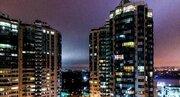 Продается квартира г Краснодар, ул Кубанская Набережная, д 39, Купить квартиру в Краснодаре, ID объекта - 333836403 - Фото 4