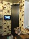 Продажа квартиры, Уфа, Ул. Мира, Купить квартиру в Уфе, ID объекта - 332185721 - Фото 5