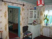 Дом - 62 кв.м., Купить дом в Ялуторовске, ID объекта - 504412957 - Фото 4