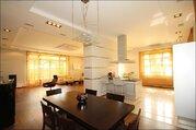 2 300 000 €, Продажа дома, Vidus prospekts, Купить дом Юрмала, Латвия, ID объекта - 501858372 - Фото 5