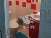 Продажа дома, Химки, Купить дом в Химках, ID объекта - 504168776 - Фото 14