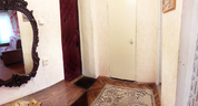 Однокомнатная квартира в гор. Волоколамске на ул. Заводская, Купить квартиру в Волоколамске, ID объекта - 322638804 - Фото 5
