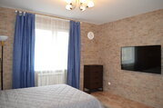 Сдается квартира-студия, Снять квартиру в Домодедово, ID объекта - 333948238 - Фото 5
