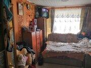 Продам 3-х комнатную квартиру в Струнино, Купить квартиру в Струнино, ID объекта - 330009516 - Фото 6