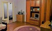 Продажа квартиры, Курган, Ул. Черняховского, Купить квартиру в Кургане, ID объекта - 327842767 - Фото 8