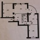 Продажа квартиры, Самара, м. Алабинская, Самара, Купить квартиру в Самаре, ID объекта - 334635508 - Фото 15