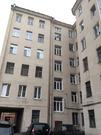 Купить комнату в Санкт-Петербурге