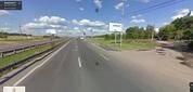 Продается участок Международное шоссе, Купить промышленные земли в Химках, ID объекта - 201782220 - Фото 3