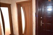 Просторная трешка в тихом районе, Купить квартиру в Новоалтайске, ID объекта - 328937907 - Фото 6