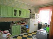 Купить дом ул. Городская