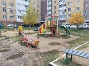 2-к квартира, 76.7 м, 2/10 эт., Купить квартиру в Нижнем Новгороде, ID объекта - 333407467 - Фото 14