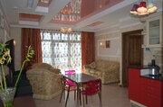 25 000 000 Руб., Роскошные апартаменты на берегу моря, Купить квартиру в Ялте, ID объекта - 333953894 - Фото 16