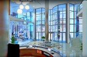 """Офис в новом бизнес-центре """"Шервуд"""", Продажа офисов в Кемерово, ID объекта - 600491541 - Фото 5"""